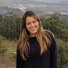 Lucia: Cuidador en Valencia