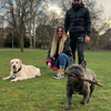 Selina: Hundesitter in Köln
