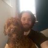 Chris: Dog sitter in Glasgow