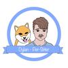 Dylan : Dog sitter à Marseille