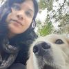 Alexandra: Dog sitter pro - Toulouse