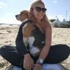 Eloïse: Dog sitter à Bordeaux