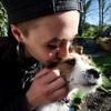 Ellie: Dog sitter in