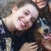 Sara: Paseadora y cuidadora de mascotas en Barcelona