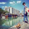 Hélvio Tiago : Dog sitter à Paris