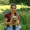 Charlotte : Dog sitter à Toulouse