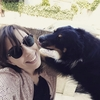 Marine: Dog sitter à Fresnes