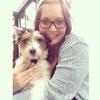 Linda: Liebevolle Hundebetreuung