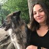 Fabia: Hundesitterin in Mainz