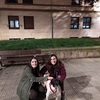 Emma: Cuidadoras en Deusto, Bilbao