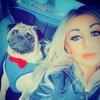 Kellie : Dog Walker in Glasgow