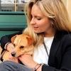 Paulina : Fürsorgliche Hundesitterin für deine Fellnase