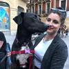 Raquel : Cuidador en Donostia-San Sebastián