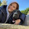 Megan: Dog sitter in Manchester