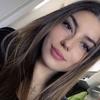 Céline: Pet sitter à Rennes