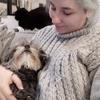 Juliette: Dog sitter responsable et flexible à Toulouse