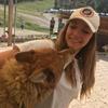 Margot 🐾: Dog/Cat sitter à Marseille 🙋🏼♀️