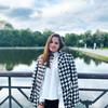 Aleksandra: Hundesitter in München