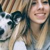 Nuria: Paseadora de perros en Rivas