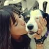 Marga: Cuido, entiendo y paseo a tu mascota. Cursando Peluqueria Canina