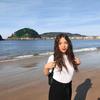 Cristina: Cuidador en Donostia-San Sebastián