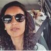 Nuria: Cuidadora/paseadora de perr@s y gatit@s 🐶🐱🥰
