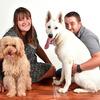 Laure: Dog sitter à Salon-de-Provence