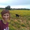 Vicky: Cuidadora en Mallorca