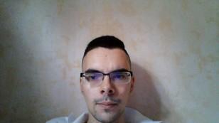 Profile_win_20150823_132311