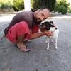 Francisco: Cuidador en monachil