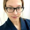 Cristina: Cuidadora Auxiliar Veterinaria/ Valencia