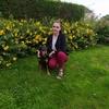 Nolwenn: Dog sitter à Rennes