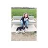 Angela: Zuverlässige Hundesitterin in Bonn