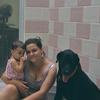 Denise : Hundesitter in Karlsruhe