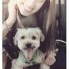 Blanca: Cuidadora y paseadora de perros (Getafe)