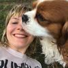 Andrea: Hundesitterin in Berlin Wedding