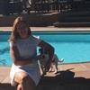 Cristina: Vacaciones para tu perro