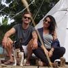 Maia, Ismael y Paco: Cuidamos de su Pet como si fuese nuestro🤗