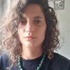 María : Cuidador en Donostia-San Sebastián