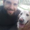 Víctor: Cuidador responsable y atento en Paterna