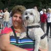 Behnaz: Hundesitter in Düsseldorf