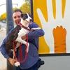 Lucian: Cuidare de tu mascota igual que de la mía  🖼️📷❤️🖤🐾🐶