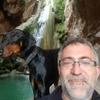 Sergio: Cuidador en Godella