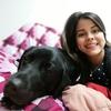 Joana: Cuidador en Madrid