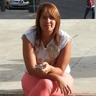 Profile_10922762_830647636974297_3821569917789667954_n