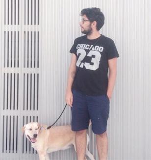 Profile_captura_de_pantalla_2015-08-31_a_las_14.24.19
