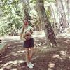 Rocío Marilena: ¡Cuido con mucho cariño a tu mascota!
