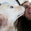 Mónica: Cuidadora de mascotas con experiencia en Gijón