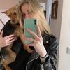 Lucie: Dog sitter à Courbevoie