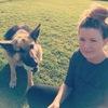 Leona: Leona's Furry Friendships